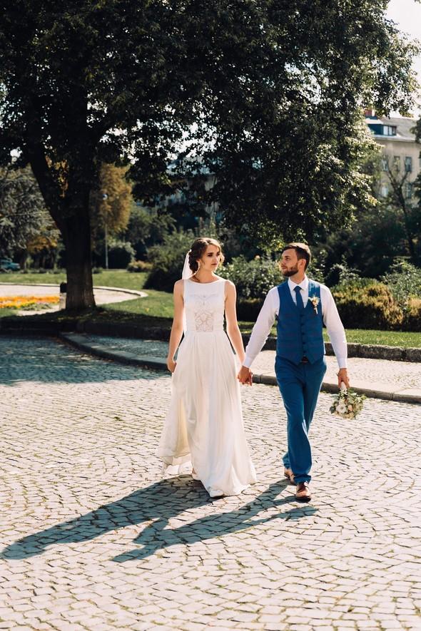 Александр&Властелина - фото №55