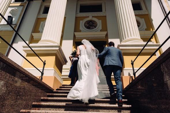 Александр&Властелина - фото №18