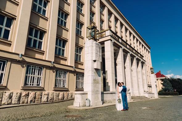 Александр&Властелина - фото №56