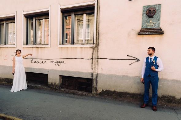 Александр&Властелина - фото №62