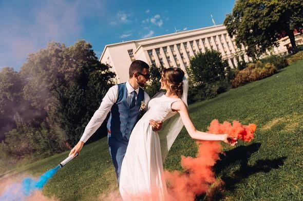 Александр&Властелина - фото №51