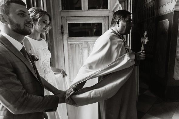 Александр&Властелина - фото №19