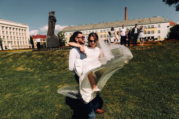 Александр&Властелина - фото №36
