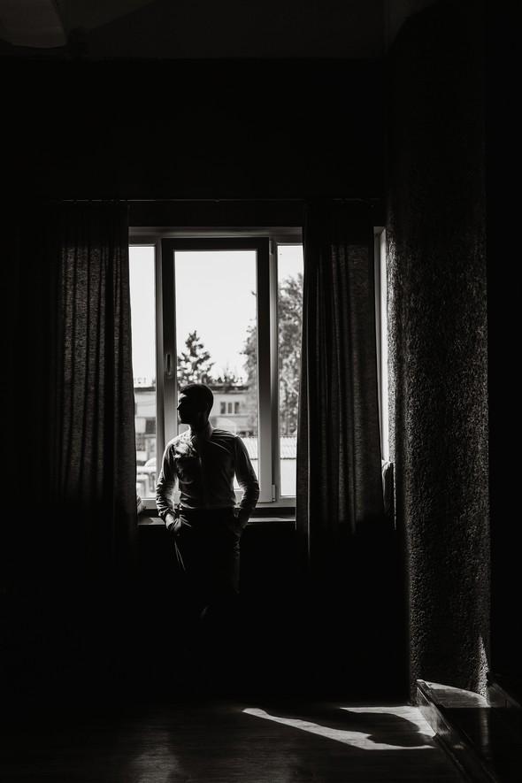 Александр&Властелина - фото №3