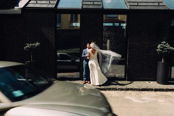 Александр&Властелина - фото №33
