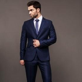 Мужские костюмы Galant style
