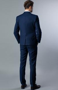 Pako Lorente - мужские костюмы в Львове - фото 3