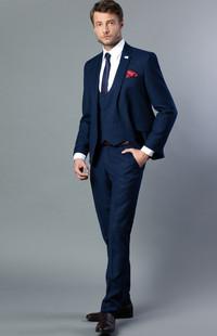 Pako Lorente - мужские костюмы в Львове - фото 2