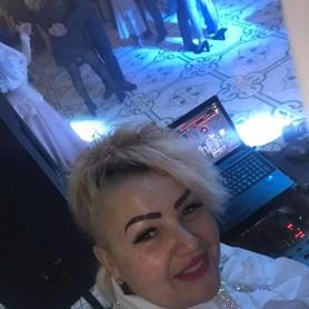 Ірина Зозуля - портфолио 5