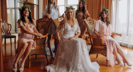 30% скидка на свадебную фотосъемку!!!