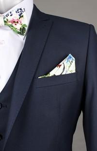 VORONIN - мужские костюмы в Одессе - фото 4