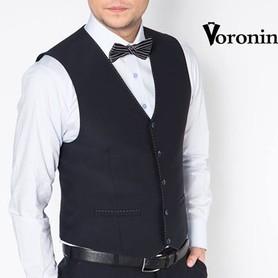 VORONIN - мужские костюмы в Одессе - портфолио 5