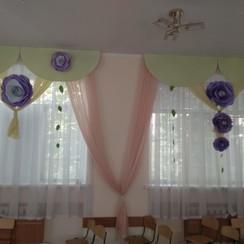 Антонина Мусиенко - декоратор, флорист в Николаеве - фото 4