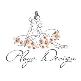 студия Ploya-Design