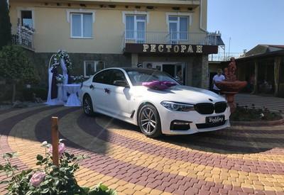 Ярослав - фото 3