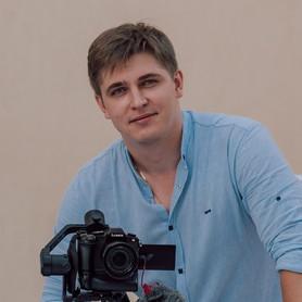 Богдан Білокінний