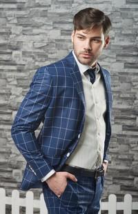VIP-moda - мужские костюмы в Днепре - фото 3