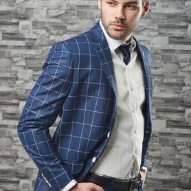 VIP-moda - мужские костюмы в Днепре - портфолио 3
