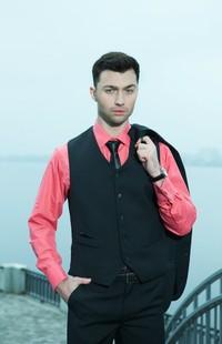 VIP-moda - мужские костюмы в Днепре - фото 4