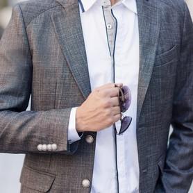 VIP-moda - мужские костюмы в Днепре - портфолио 6