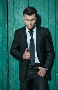 VIP-moda - мужские костюмы в Днепре - фото 2