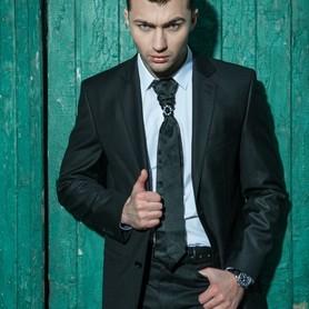 VIP-moda - мужские костюмы в Днепре - портфолио 2