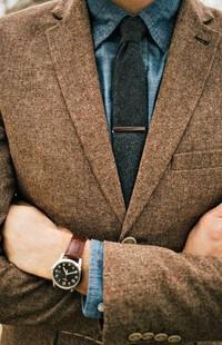 КЛАССИК - мужские костюмы в Житомире - фото 4