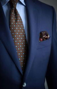 КЛАССИК - мужские костюмы в Житомире - фото 2