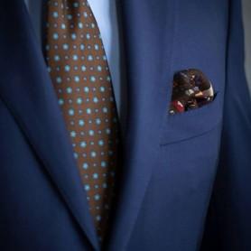 КЛАССИК - мужские костюмы в Житомире - портфолио 2