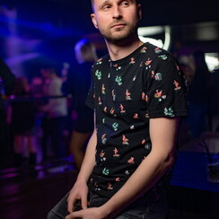Anton Ivanov - фото 2