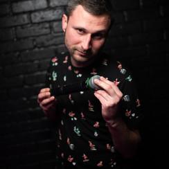 Anton Ivanov - фото 4
