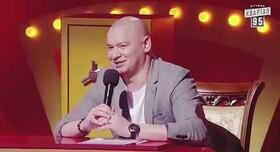 Anton Ivanov - ведущий в Киеве - фото 1