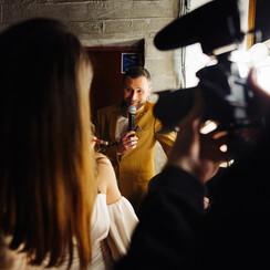 Anton Ivanov - ведущий в Киеве - фото 4