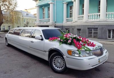 Аренда KharkovAuto - фото 2