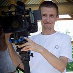KARPOV FILM