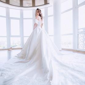 Tanya Sonyashnykowa - фотограф в Львове - портфолио 6