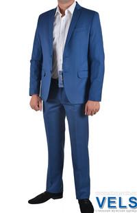 Vels - мужские костюмы в Чернигове - фото 4