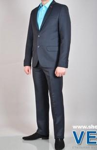Vels - мужские костюмы в Чернигове - фото 1
