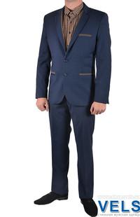 Vels - мужские костюмы в Чернигове - фото 3