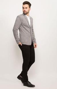 Gloria Jeans - мужские костюмы в Чернигове - фото 4