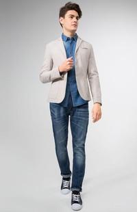 Gloria Jeans - мужские костюмы в Чернигове - фото 2