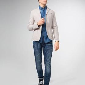 Gloria Jeans - мужские костюмы в Чернигове - портфолио 2
