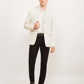 Gloria Jeans - мужские костюмы в Чернигове - портфолио 5