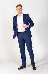 Володарка - мужские костюмы в Виннице - фото 2