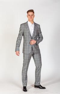 Володарка - мужские костюмы в Виннице - фото 4