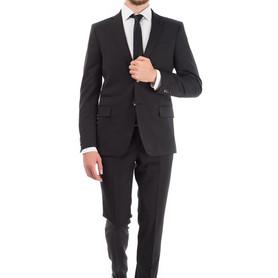 Arber - мужские костюмы в Виннице - портфолио 4