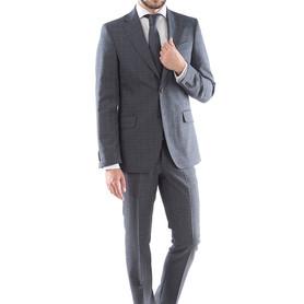 Arber - мужские костюмы в Виннице - портфолио 1