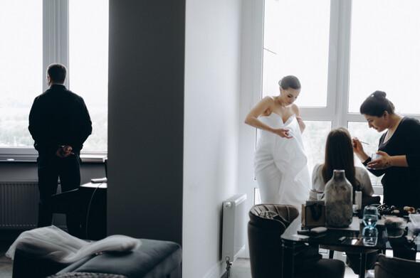 Илья и Анна - фото №34