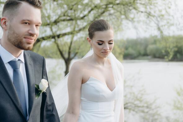 Илья и Анна - фото №62
