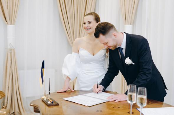 Илья и Анна - фото №53